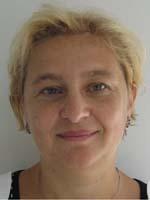 Director al Direcţiei Siguranţa Alimentelor de Origine Nonanimală