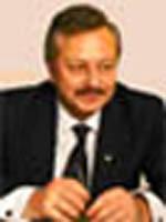 Prof. Univ. Dr. Fănel Iacobescu