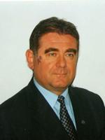 Prof. Univ. Dr. Ioan Ştefan Groza