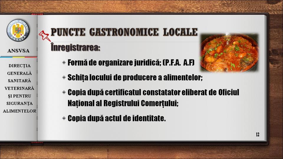 Prezentare puncte gastronomice locale (12)