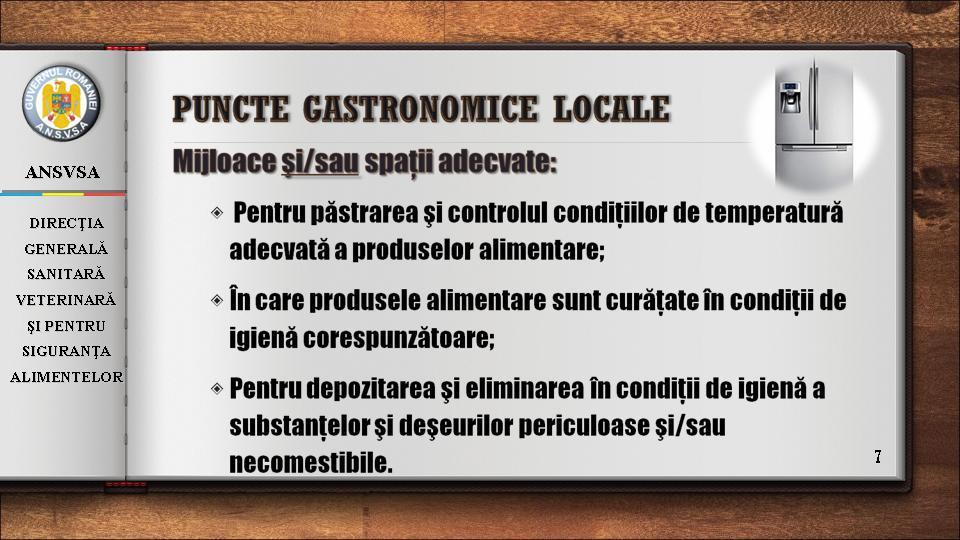 Prezentare puncte gastronomice locale (7)