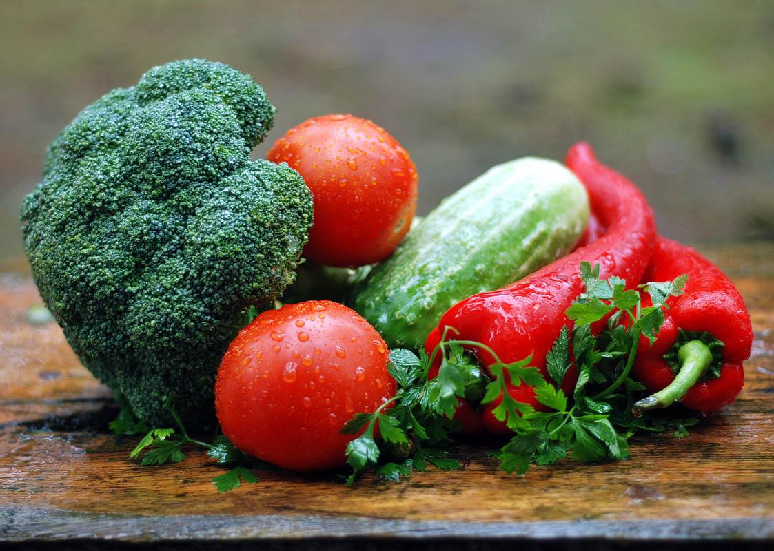 legume toamna 1